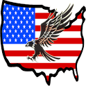 USA Job Finder icon