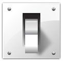 Display Switch (Deprecated) icon