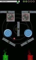 Screenshot of Ball Frenzy Physics