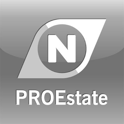 Навигатор PROEstate 2012