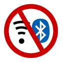 Wireless Killer icon