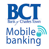 BCT Mobile Banking for Android