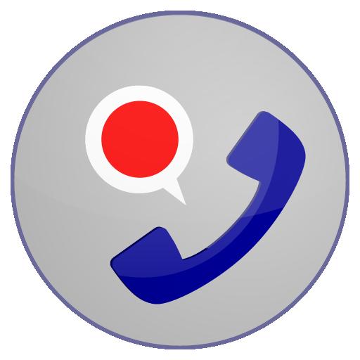 Total Call Recorder 工具 App LOGO-APP試玩