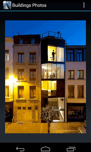 Buildings Pics