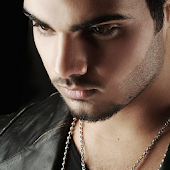 Joseph Attieh (official)