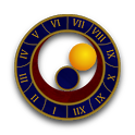 TrueTyme Sn/Mn/Slf Clock Trial icon