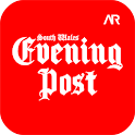 South Wales Evening Post AR icon