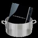 PS3 CFW Installer logo