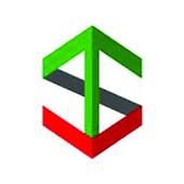 SmartSwap Messenger