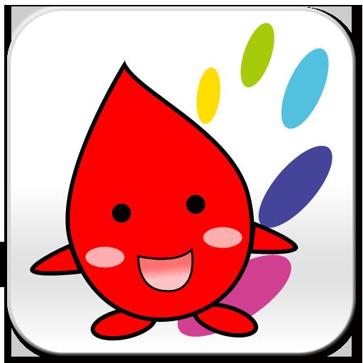 【血糖値管理】ライフパレット ダイアベティス(糖尿病)