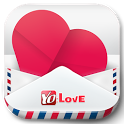 YoLove icon