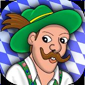 Bavaria Sepp