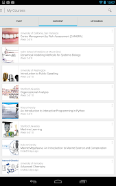 Coursera Screenshot 9