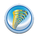 Tadawuly SmartTrader icon