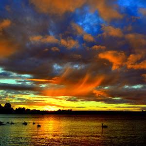 00000 Sunset XX.JPG