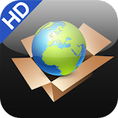 Packetracer HD Free