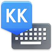 Arabic Dict for KK Keyboard
