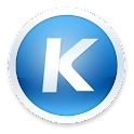 Kugou Music logo