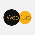 iWebCab icon