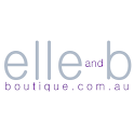 Elle & B Boutique icon