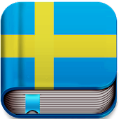 Swedish English Translator