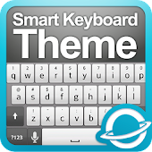 smart keyboard UI,Theme,Skin.