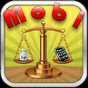 Mobi ชั่งฟรี APK