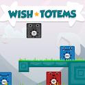 Wish Totems icon