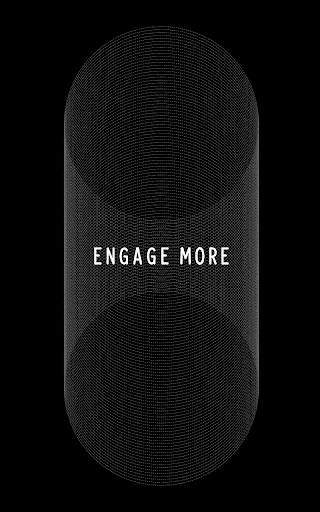 Engage More