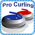 Pro Curling icon