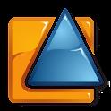 Beredskabsforbundet Report logo
