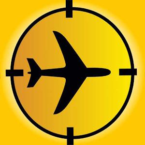 Avionics Intelligence