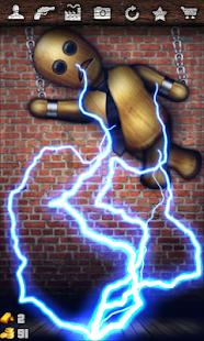 Smash Dude ® 2