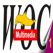 Course Media Composer 5 app 1