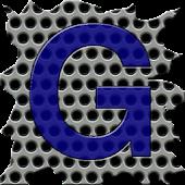Grav-O-Meter MAX