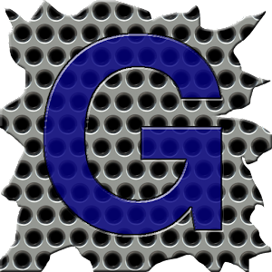 Grav-O-Meter MAX Icon