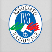IVG Padova