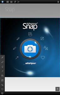 Screenshot Snap APK 1