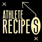 Athlete Recipes icon