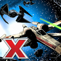 X-Wing Soundboard icon