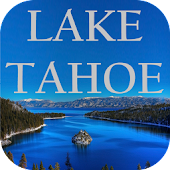 LAKE TAHOE VISITORS GUIDE