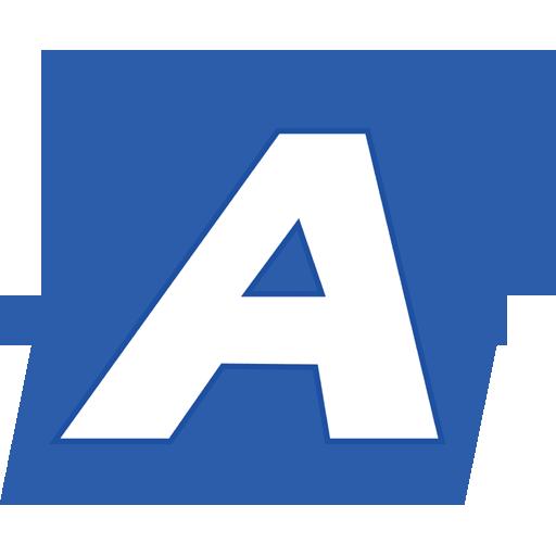 ADTEC manager 工具 App LOGO-APP試玩