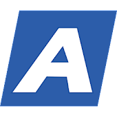ADTEC manager