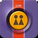 Clone Camera v1.4 APK