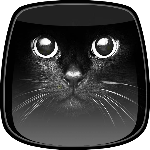 Black Live Wallpaper Apps On Google Play Free Android