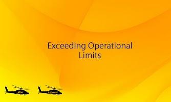 Screenshot of AH-64D Apache 5 & 9 Flashcards
