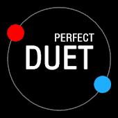 Perfect Duet Premium