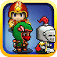 Nimble Quest Download for PC Windows 10/8/7