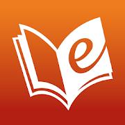HyRead Library - 免費借電子書、小說、雜誌