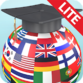 Language Coach Lite